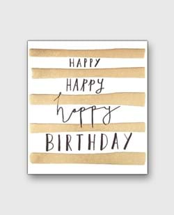 Birthday Cards The Greetings Card Company